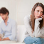 Is Premature Ejaculation Becoming More Common?