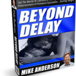 Beyond Delay By Mike Anderson Review